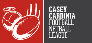 Casey Cardinia Footbal Netball League